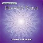 Heaven's Touch - CD - **Mint Condition**