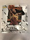 13-14 PRIZM BASKETBALL HOBBY FACTORY SEALED BOX GIANNIS RC...