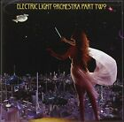 ELECTRIC LIGHT ORCHESTRA PART II - Self-Titled (2009) - CD - **SEALED/ NEW**