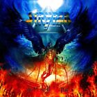 Stryper No More Hell To Pay Striper 2013 Work