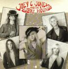 JOEY JONES - Joey C. Jones & Glory Hounds - CD - **BRAND NEW/STILL SEALED**
