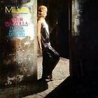 MILVA - Live At Bouffes Du Nord - CD - Live - **BRAND NEW/STILL SEALED** - RARE