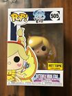 Funko Pop Star vs. the Forces of Evil Figures 8