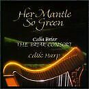 CELIA BRIAR - Her Mantle So Green - CD - **Mint Condition** - RARE