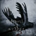 DEAD SOUL TRIBE - A Murder Of Crows - CD - **Excellent Condition**