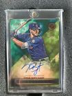 2016 Topps Chicago Cubs World Series Champions Limited Edition Set - Checklist Added 14