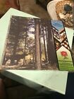 The Paper Patch Printed Background Papers Outdoor Theme 30 12 X 12 Sheets New