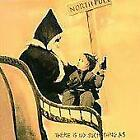 BOGEYMEN - No Such Thing As - CD - **BRAND NEW/STILL SEALED**