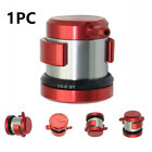 Motorcycle/Bicycle Front Brake Clutch Cylinder Fluid Oil Reservoir Cup RED