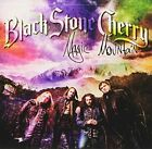 BLACK STONE CHERRY - Magic Mountain - CD - Special Extended Version - SEALED/NEW