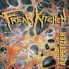 FREAK KITCHEN - Appetizer - CD - **BRAND NEW/STILL SEALED**