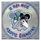 2 BAD MICE - Kaotic Chemistry - CD - **Excellent Condition**