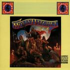 MOLLY HATCHET - Take No Prisoners - CD - **BRAND NEW/STILL SEALED** - RARE