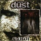 Disengage / Refractorchasm (2 Albums On 1 ) - CD - Double Limited Edition NEW