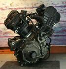 2009 BUELL 1125R ENGINE MOTOR  464-57