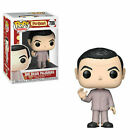 Funko Pop Mr. Bean Vinyl Figures 22