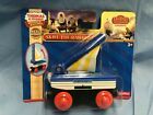 Thomas and Friends Wooden Railway: Skiff the Railboat NEW