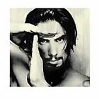 Trust No One by Dave Navarro (CD, Jun-2001, Capitol)