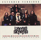 Lynyrd Skynyrd - Extended Versions The Encore Collection CD (Live) Free Shipping