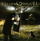 Killing Touch - One Of A Kind (CD Used Very Good)