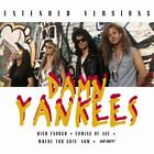 DAMN YANKEES - Extended Versions - CD - **Mint Condition** - RARE