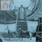 BLUE OYSTER CULT - Extraterrestrial Live - CD - Live - *BRAND NEW/STILL SEALED*