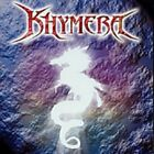 KHYMERA - Self-Titled (2003) - CD - Import - **BRAND NEW/STILL SEALED** - RARE