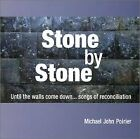 Stone By Stone - CD - **Excellent Condition**