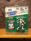 Chris Spielman 1989 Starting Lineup New In Package & Protective Case