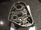 Yamaha Rd200 Dx Right Side Engine Case 1e8 Model