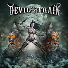 Devils Train - Ii (CD Used Very Good)
