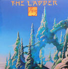 Yes – The Ladder CD