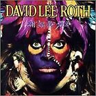 Eat'em And Smile By David Lee Roth (0001-01-01) - CD - *NEW/STILL SEALED* - RARE