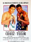 1838369893824040 1 Boxing Posters