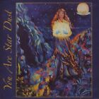 JILL MATTSON - You Are Star Dust - CD - Single - **Excellent Condition**