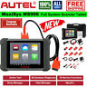 AUTEL MaxiSYS MS906 All System Diagnostic Scanner Car Reader as MS908P Pro Elite