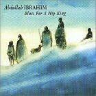 ABDULLAH IBRAHIM - Blues For A Hip King - CD - Import - **Excellent Condition**