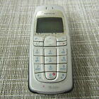 NOKIA 6010 T MOBILE CLEAN ESN UNTESTED PLEASE READ 30498