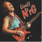 MARK FARNER - Live Nrg - CD - Live - **Excellent Condition** - RARE
