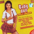 VARIOUS ARTIST - Baby Doll Fully Loaded-hip Shaking Remixes-30 Non Stop Dj VG