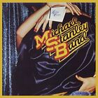MICHAEL STANLEY BAND - Ladies' Choice (remastered) - CD - Import Original NEW