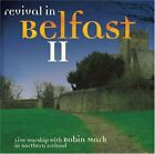 ROBIN MARK - Revival In Belfast 2 - CD - **BRAND NEW/STILL SEALED** - RARE