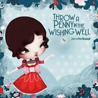 JENNIFER GASOI - Throw A Penny In Wishing Well - CD - **Mint Condition** - RARE