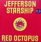 JEFFERSON STARSHIP - Red Octopus - CD - **Mint Condition**
