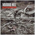 VOODOO HILL - Wild Seed Of Mother Earth - CD - **Excellent Condition** - RARE