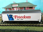 Marklin Z USA Freedom Commemorative Car Rare