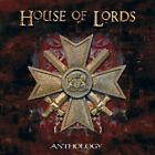 HOUSE OF LORDS - Anthology - CD - **Excellent Condition**
