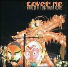Cover Me - CD - **Mint Condition**