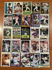 Todd Helton Cards, Rookie Card and Autographed Memorabilia Guide 16