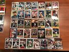 1952 Topps Look n See Trading Cards 23